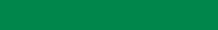 stangselproffs-logo-30